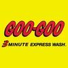 Goo-Goo Express Wash