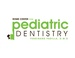 Rome Center for Pediatric Dentistry