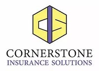 Cornerstone Insurance Solutions
