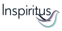 Inspiritus (formerly Lutheran Services of Georgia)