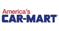 Car-Mart