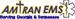 Amtran Medical Transport, Inc.