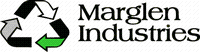 Marglen Industries, Inc.