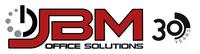 JBM Office Solutions