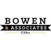 Bowen & Associates CPA's