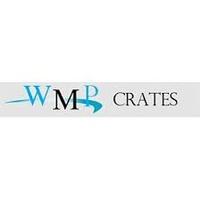 WMP Crates, LLC