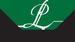 Lawrence Plantation