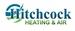Hitchcock Heating & Air Inc.
