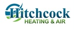 Hitchcock Heating & Air Inc.