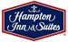 Hampton Inn & Suites by Hilton - Downtown Rome