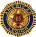 American Legion Post #5