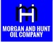 Morgan & Hunt Oil Company