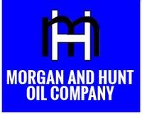 Morgan & Hunt Oil Company