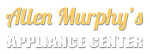 Allen Murphy Appliance Ctr., Inc.