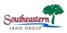 Southeastern Land Group