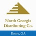 North Georgia Distributing Co.