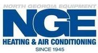 North Georgia Equipment Company