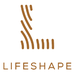 Lifeshape, Inc.