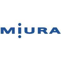 Miura America Co., Ltd.