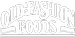 Old Fashion Foods, Inc.