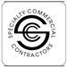 Specialty Commercial Contractors
