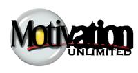 Motivation Unlimited