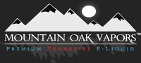 Mountain Oak Vapors of GA, LLC