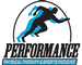 Performance Physical Therapy & Sports Medicine
