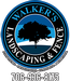 Walker Landscaping & Fence, LLC