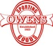 Owens Hardware & Sporting Goods Co., Inc.
