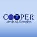 Cooper Medical