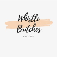 Whistle Britches