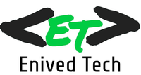 Enived Tech