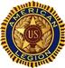 McClain-Sealock Post 136 American Legion Lindale