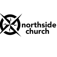 The Church at Northside