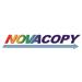 NovaCopy