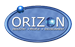 Orizon IPE