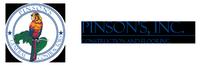 Pinson's, Inc.