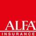 Alfa Insurance - Mark Swanson Agency