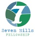 Seven Hills Fellowship