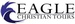 Eagle Christian Tours, LLC
