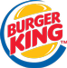 Burger King - East Rome
