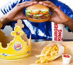 Gallery Image burgerking2.jpg