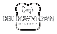 Doug's Deli Downtown LLC