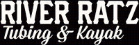 River Ratz Tubing & Kayak