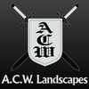 ACW Landscapes, LLC