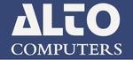 Alto Computers