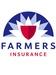 Farmers Insurance - John Burnette