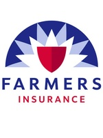 Farmers Insurance - Alma Roman Agency