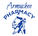Armuchee Pharmacy